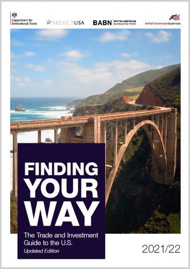 Finding Your Way Cover Gret