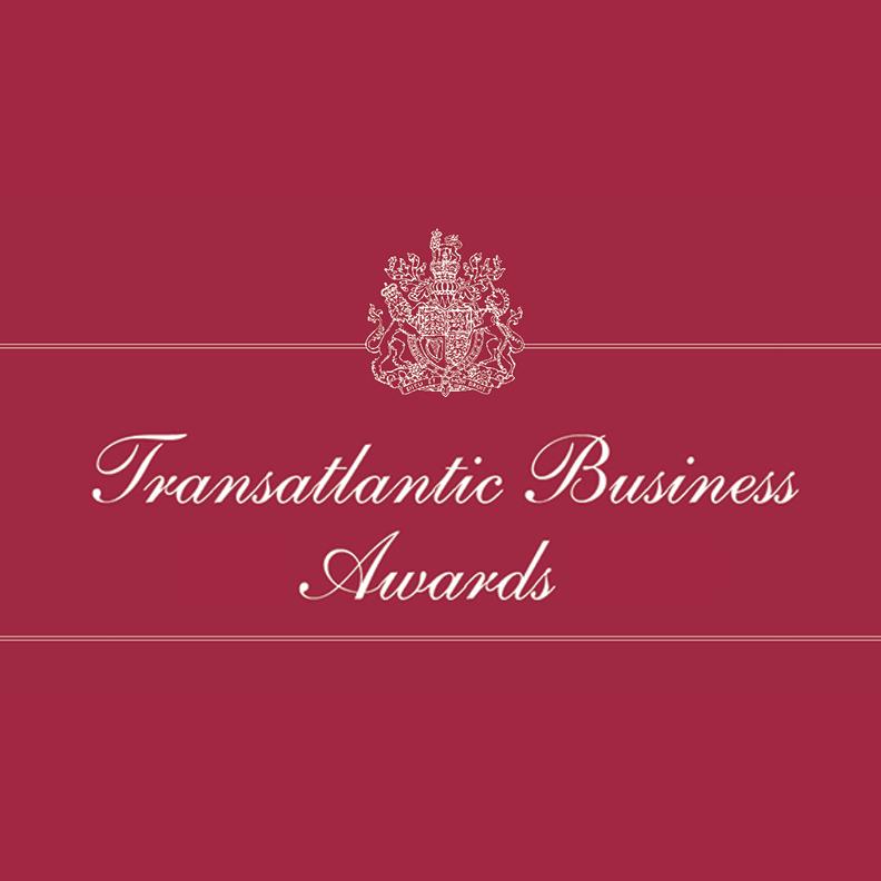 TBA - sq logo