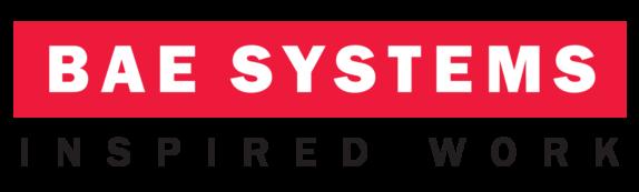 BAE system logo