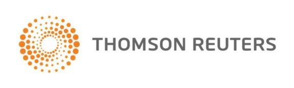 Thomson Square Logo