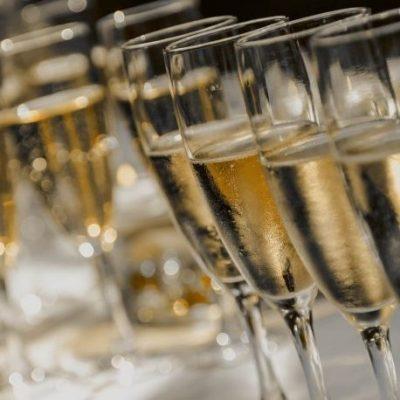 champagne-1024x458