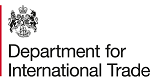 Supported by DIT logo - smaller