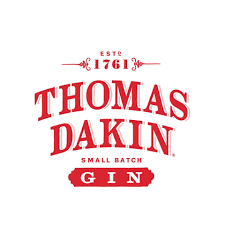 Thomas Dakin drinks partner logo (002)