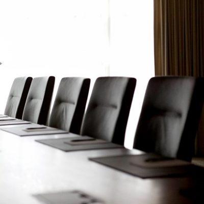 0417_women_boardroom_970