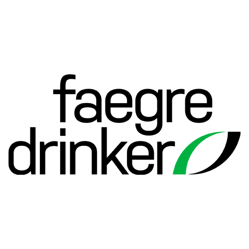 Faegre Drinker Launches, Forming Top 50 Firm - BritishAmerican Business