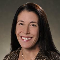 Megan Doberneck Headshot