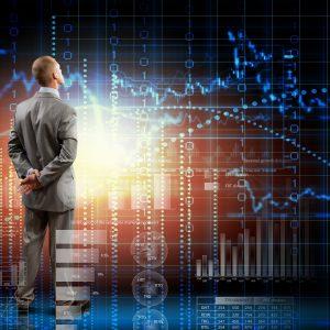 bigstock-Back-view-image-of-businessman-55190168-300x300