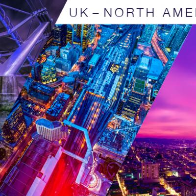 UK - NA Week Twitter card v2