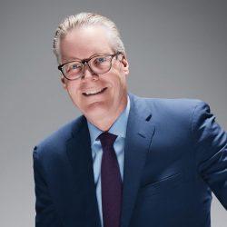 Ed Bastian 2019 cropped
