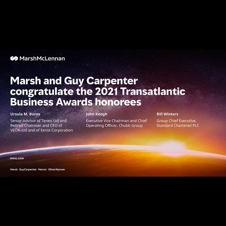 647885613 BAB Transatlantic Awards Ad 04-2021_v4 - sq